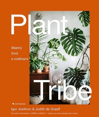 Plant Tribe