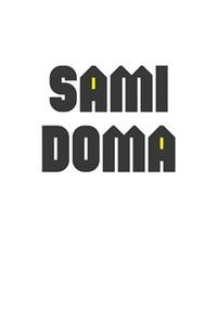 Sami doma