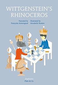 Wittgenstein's Rhinoceros