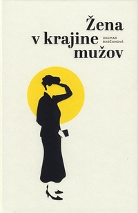 Žena v krajine mužov