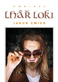 Lhář Loki. Omnibus