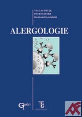 Alergologie