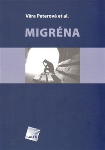 Migréna + CD