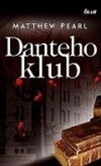 Danteho klub