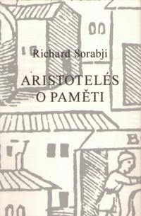 Aristotelés o paměti
