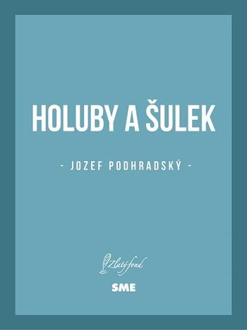 Holuby a Šulek