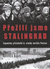 Přežili jsme Stalingrad
