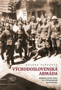 Východoslovenská armáda