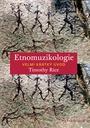 Etnomuzikologie. Velmi krátký úvod