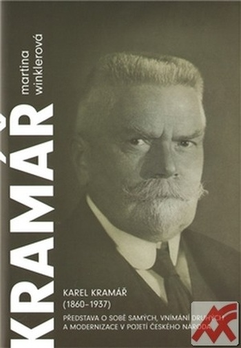 Karel Kramář (1860-1937)