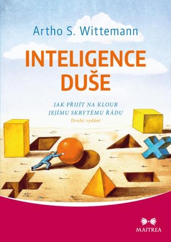 Inteligence duše