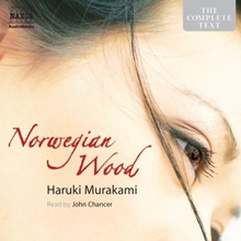 Norwegian Wood (EN)