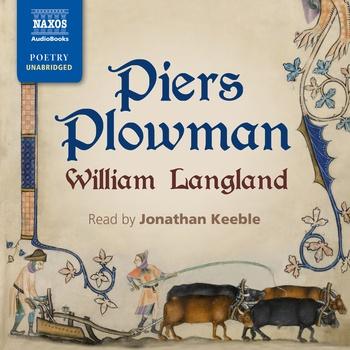 Piers Plowman (EN)