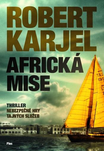 Africká mise