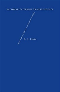 Racionalita versus transcendence. Spor Hanse Alberta s moderními teology