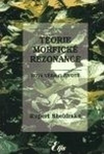 Teorie morfické rezonance PB
