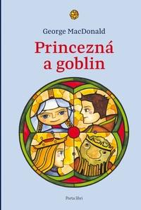 Princezná a goblin