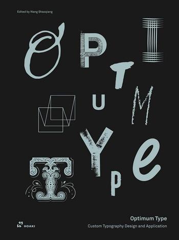 Optimum Type