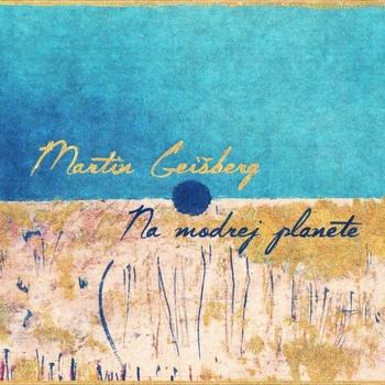 Na modrej planéte - CD