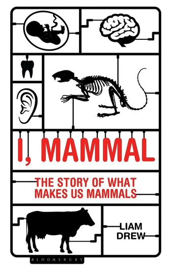 I, Mammal