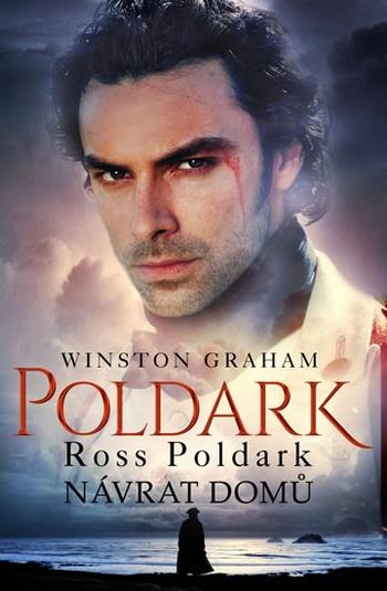 Ross Poldark - Návrat domů