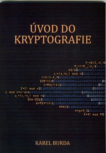 Úvod do kryptografie