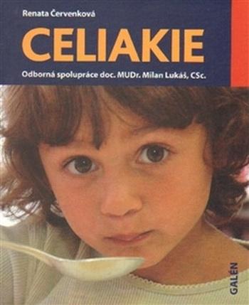 Celiakie