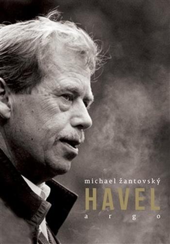 Havel (tvrdá väzba)