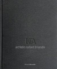 Architekt Norbert Šmondrk
