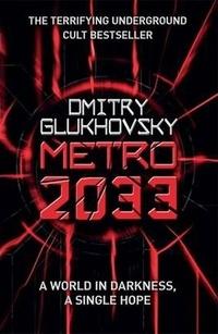 Metro 2033 (EN)