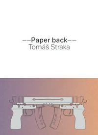 Paper Back