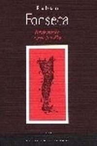 Černý román a jiné povídky
