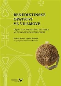Benediktinské opatství ve Vilémově