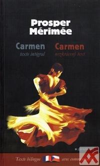 Carmen / Carmen