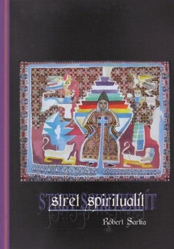 Stret spiritualít