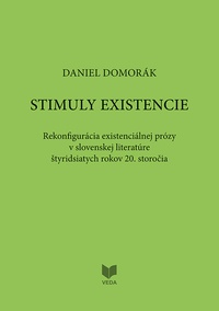 Stimuly existencie