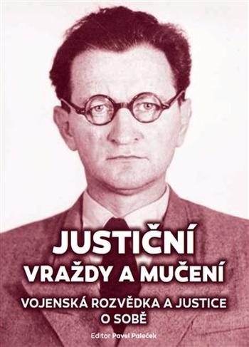 Justiční vraždy a mučení