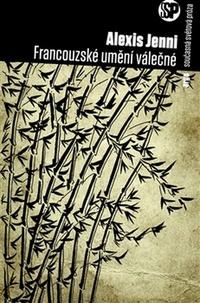 Francouzské umění válečné