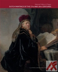 Dutch Paintings of the 17th and 18th Centuries