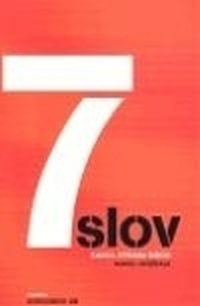 7 slov