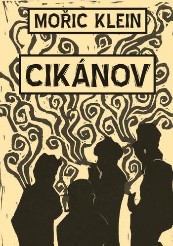 Cikánov