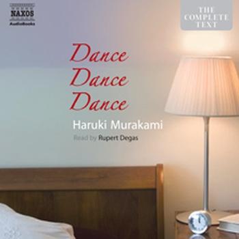 Dance Dance Dance (EN)