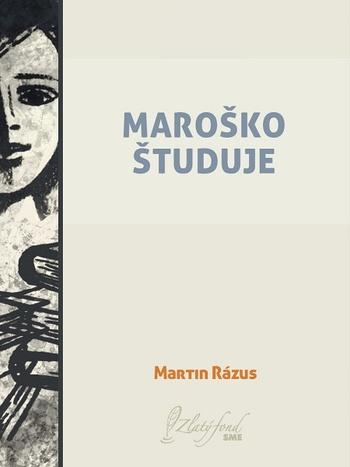 Maroško študuje