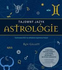Tajomný jazyk astrológie