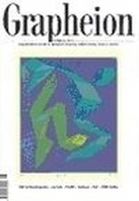 Grapheion 19/2006