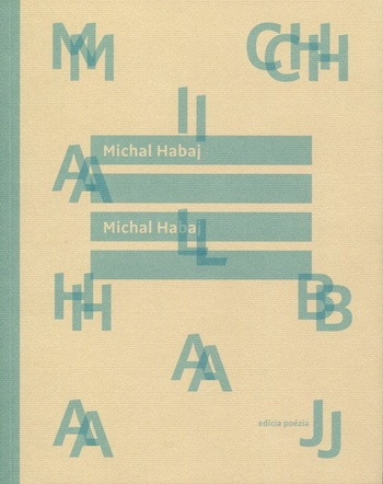 Michal Habaj (Vlna)