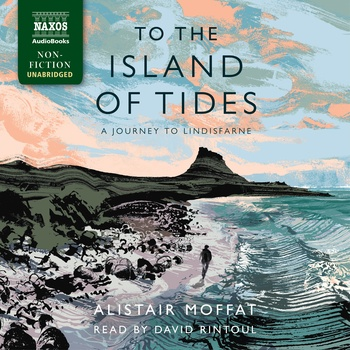 To the Island of Tides (EN)