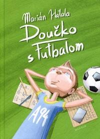 Doučko s futbalom