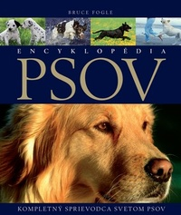 Encyklopédia psov