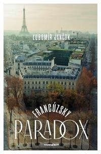 Francúzsky paradox